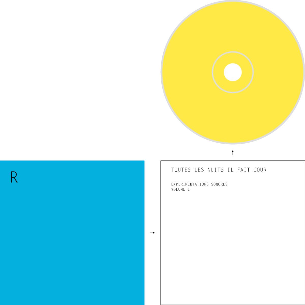 cd-r-1