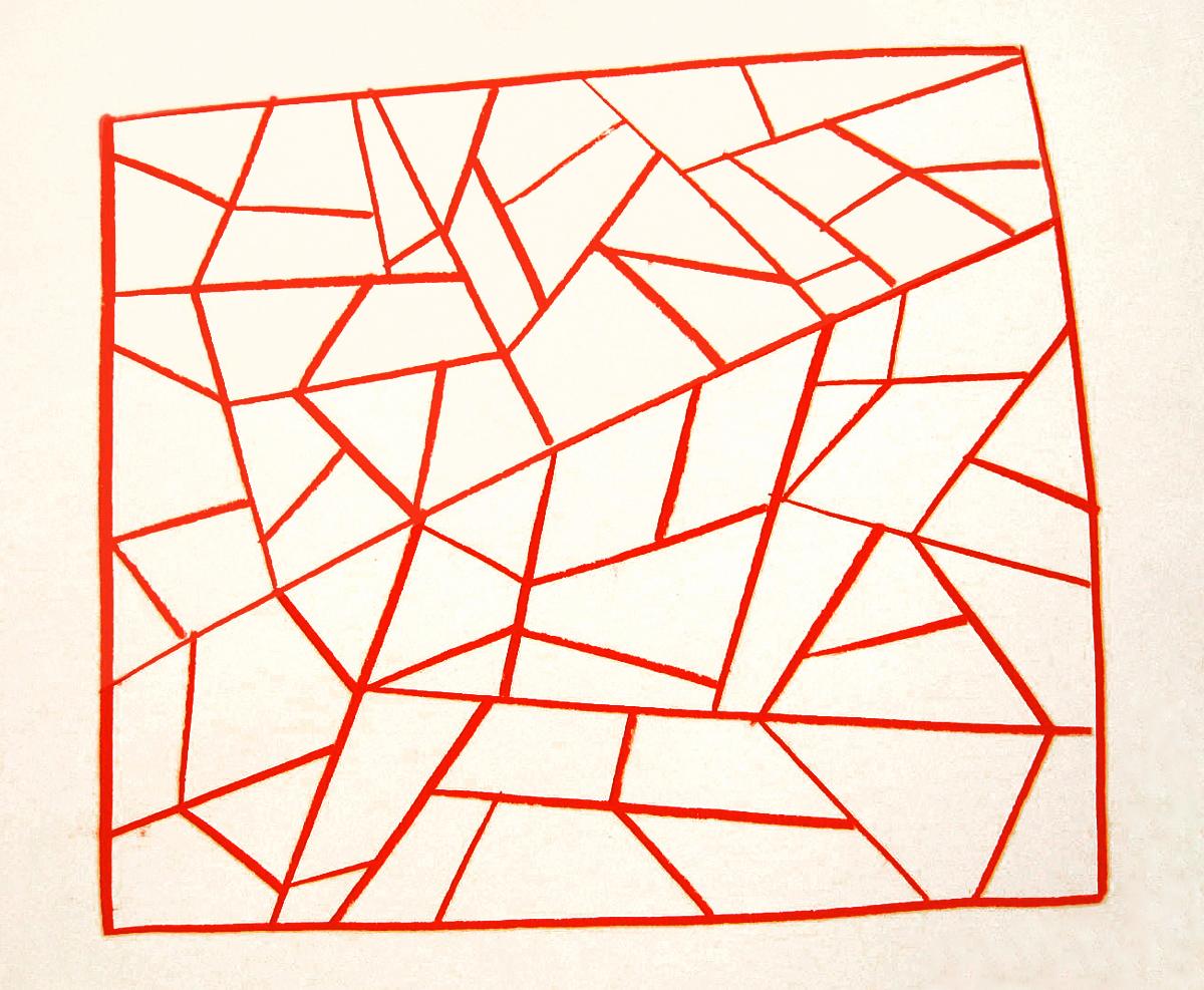dessin-recherche.181