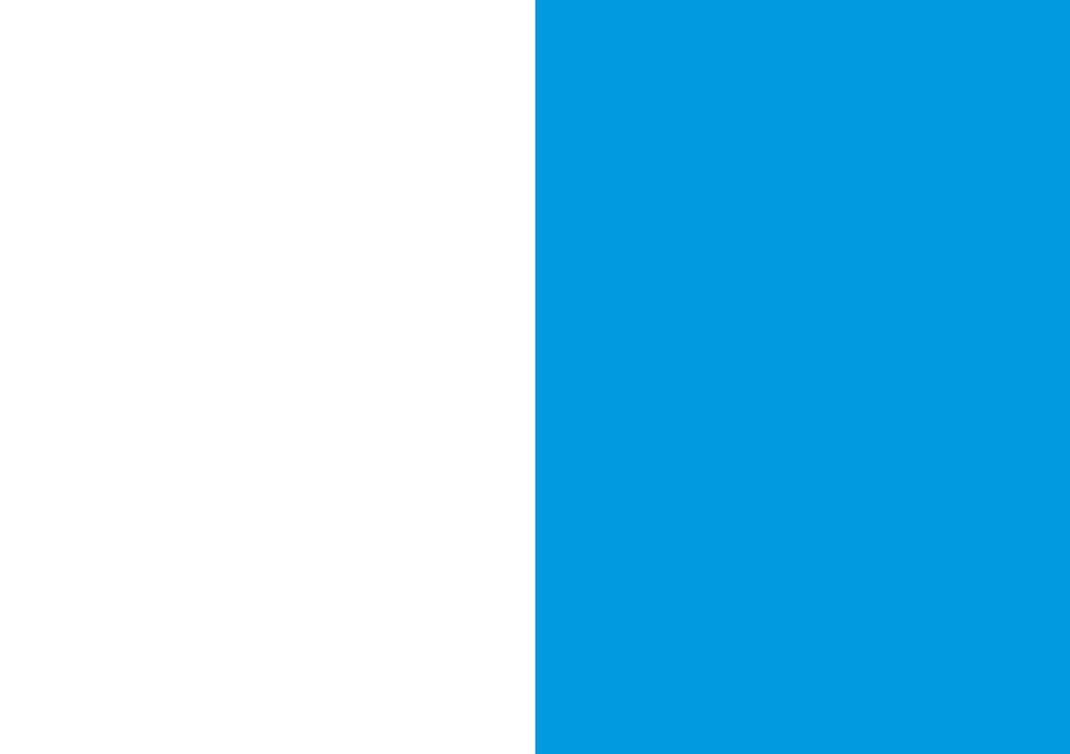 livre-bleu-1