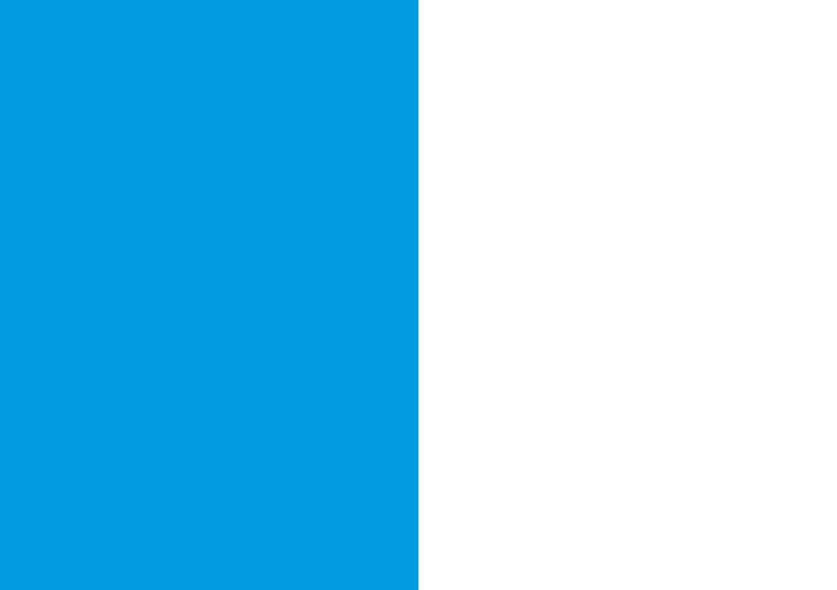 livre-bleu-35