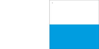 30 balades de ronds colorés 11.1