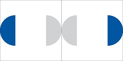 30 balades de ronds colorés 12.2