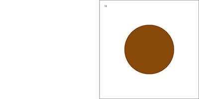 30 balades de ronds colorés 14.1