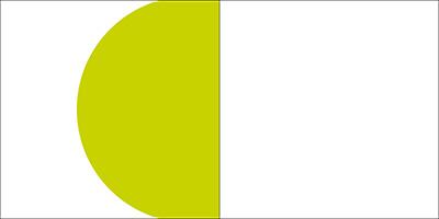 30 balades de ronds colorés 15.2