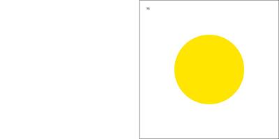 30 balades de ronds colorés 16.1