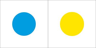30 balades de ronds colorés 16.2