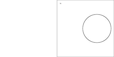 30 balades de ronds colorés 18.1