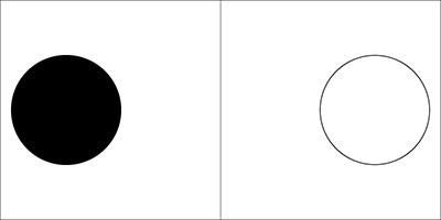 30 balades de ronds colorés 18.2