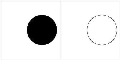 30 balades de ronds colorés 18.3