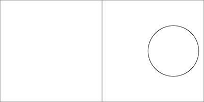 30 balades de ronds colorés 18.6