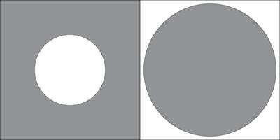 30 balades de ronds colorés 19.4