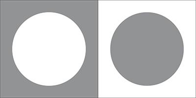 30 balades de ronds colorés 19.5
