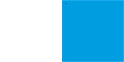 30 balades de ronds colorés 20.1