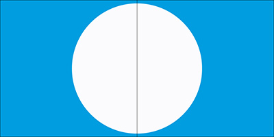 30 balades de ronds colorés 20.8