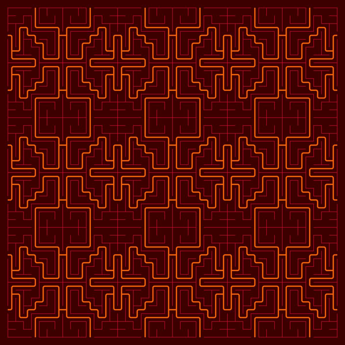 variations_chromatiques_2
