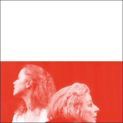 Brochure Theaterfestwochen Zurich - Thumbnail