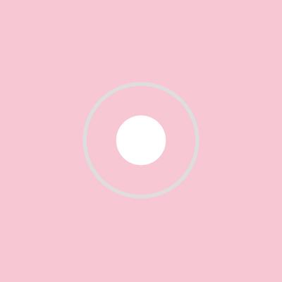 CD Rosa