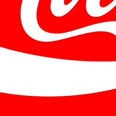 Logos Coca-Cola - Thumbnail