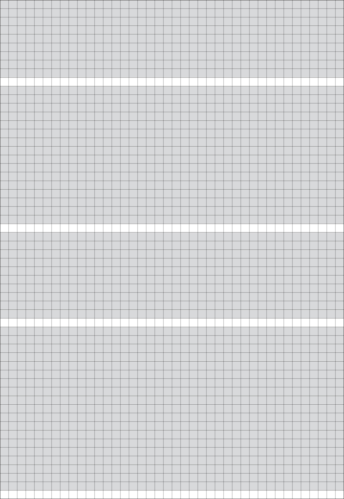 Le Typographiste – Modules de mise en page
