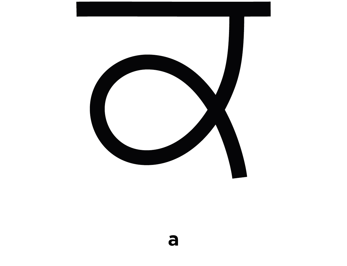 font-4-all-A