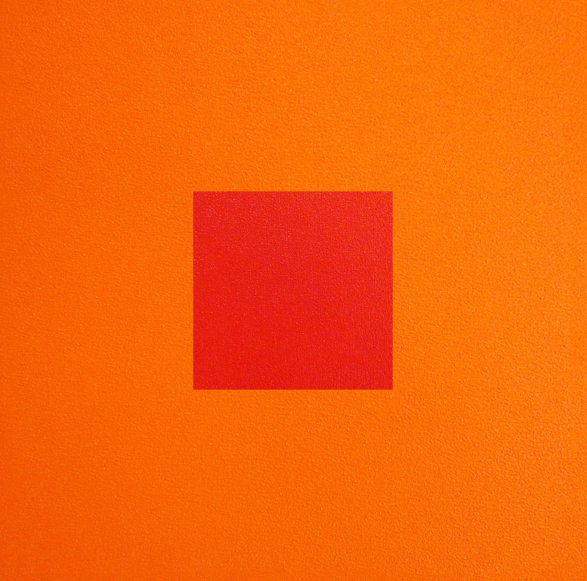 peinture-minimal-space-11.1