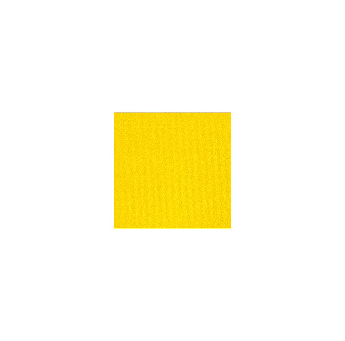 Peinture Minimal Space – Diptyque 30x30 / Peinture acrylique sur toile, vernis brillant