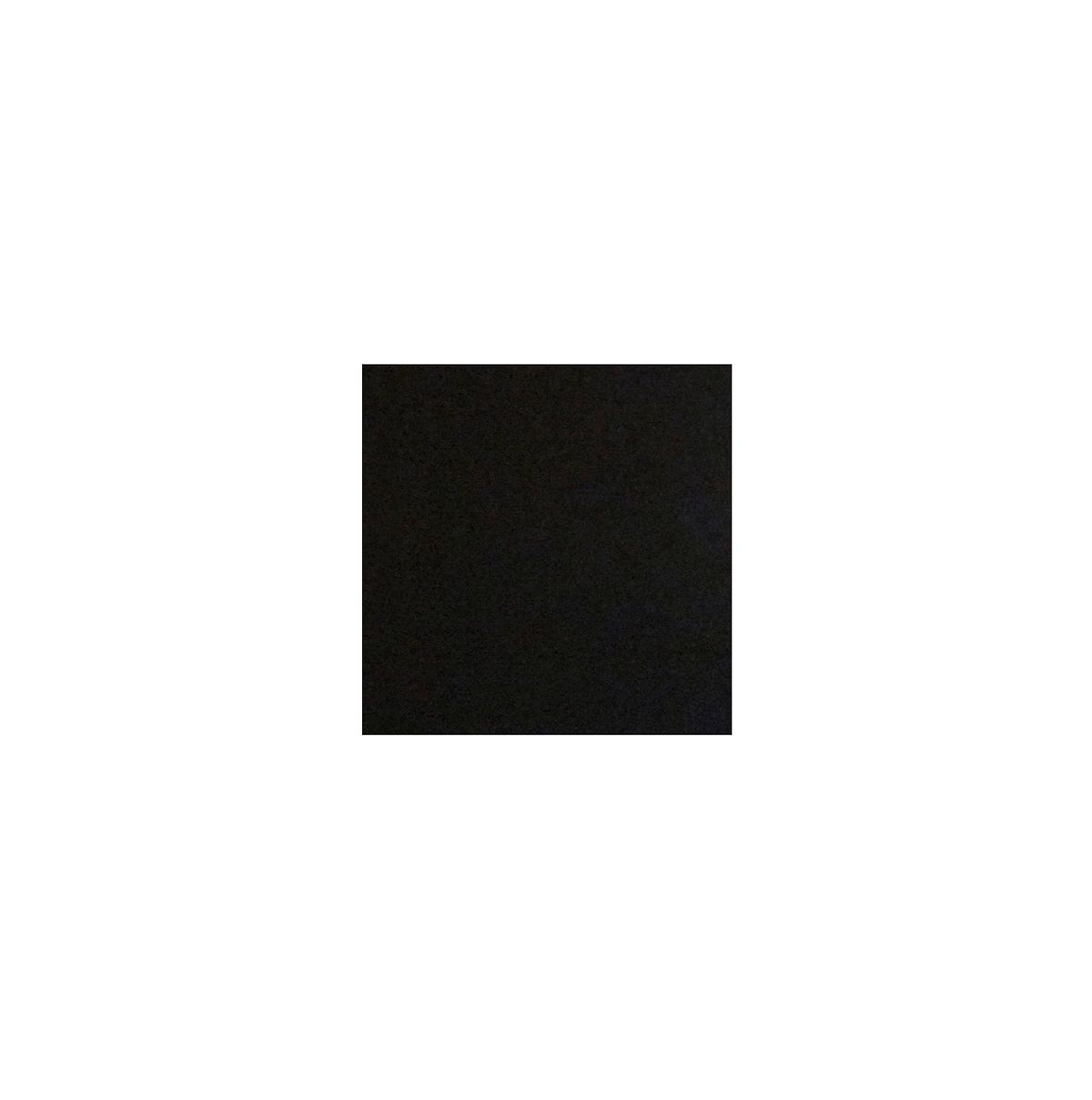 Peinture Minimal Space – Diptyque 10x10 /Peinture acrylique sur toile, non vernis