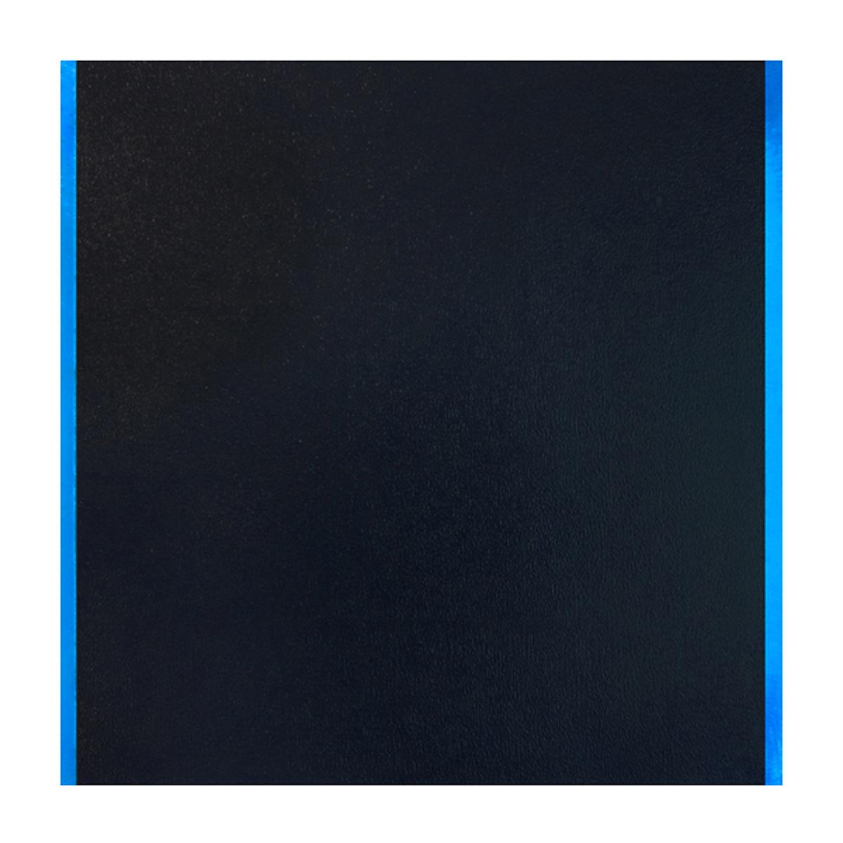 Peinture phosphorescente - A. jour