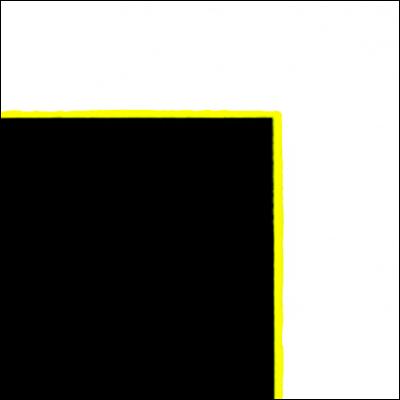 peinture-phosphorescente