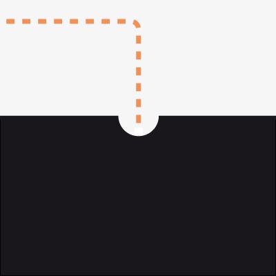 Signalétique EIG – Thumbnail