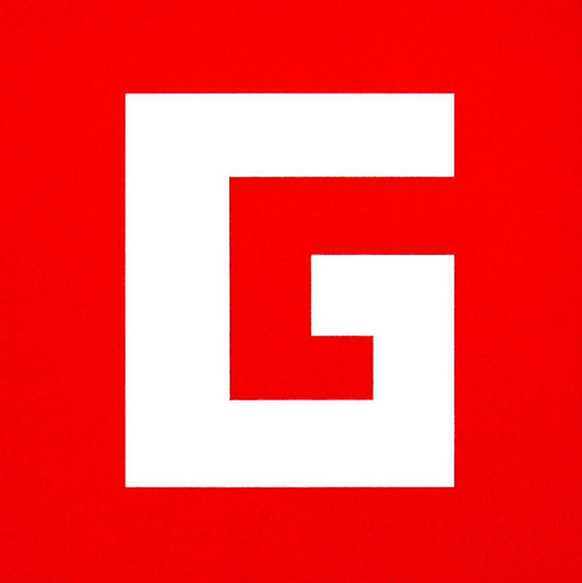 Signe singe - G