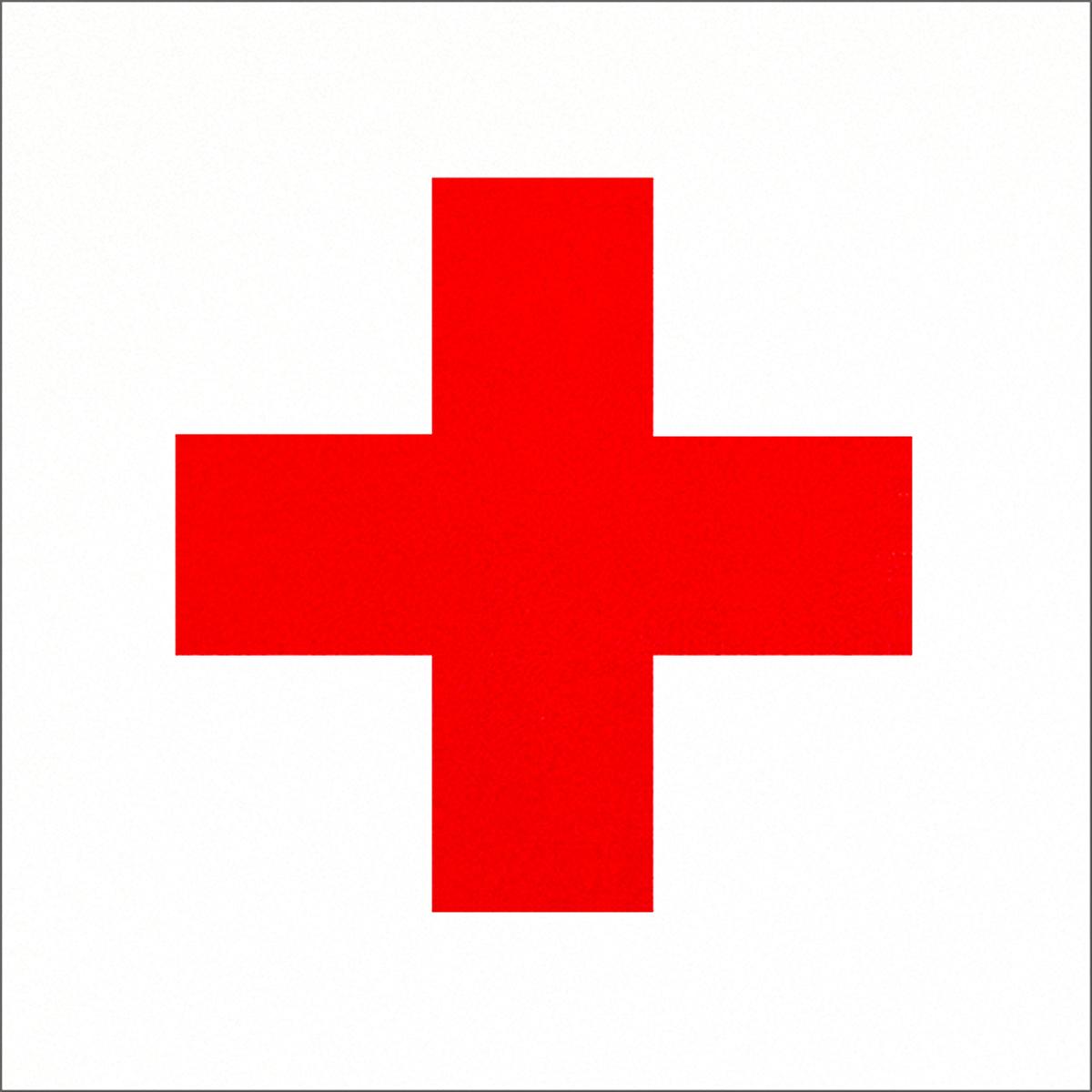 Signe singe - Croix-suisse1
