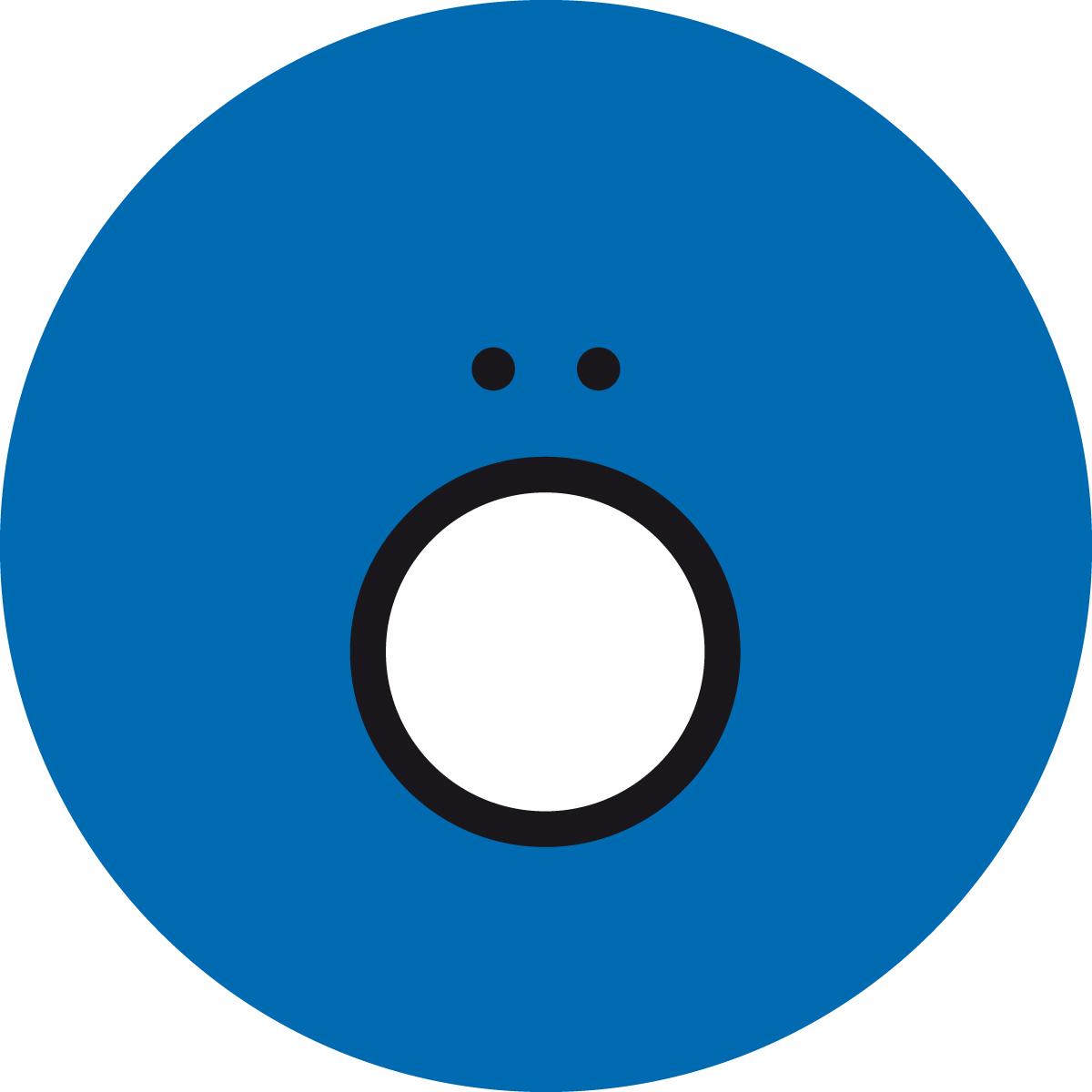 Simmpli Blue