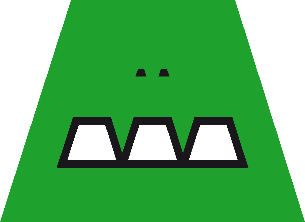 Simmpli Green