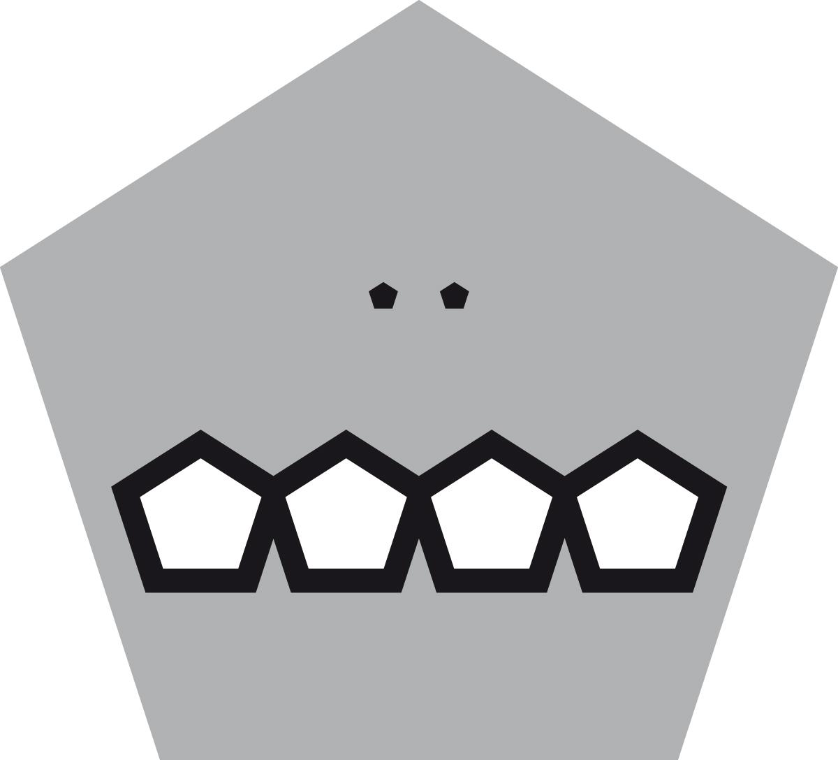 Simmpli Grey
