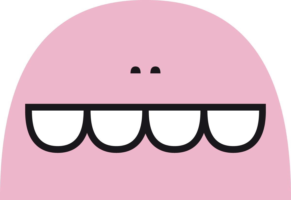 Simmpli Pink